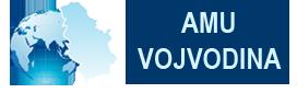 Auto Moto Udruženje Vojvodina